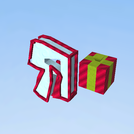 Image currently unavailable. Go to www.generator.ringhack.com and choose Roblox image, you will be redirect to Roblox Generator site.